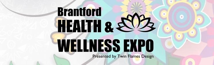 Brantford Health & Wellness Expo